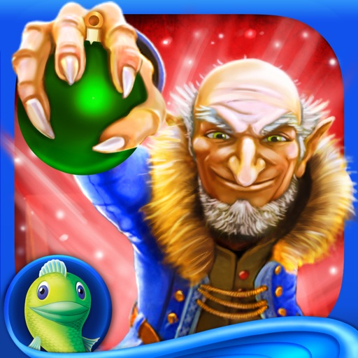 christmas stories hans christian andersens tin soldier hd the best holiday hidden objects adventure