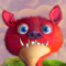 App Icon for Imagination: Enter the Dream World(Free) App in United States IOS App Store