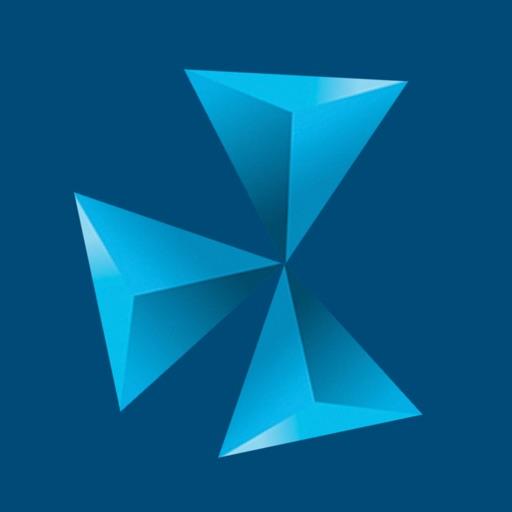 Tet Asia 14 icon