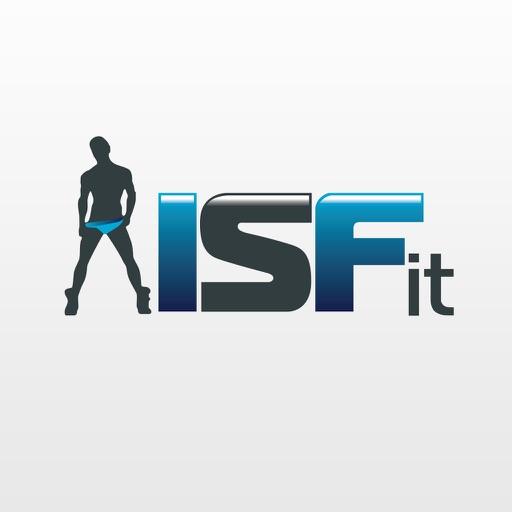 ISFit