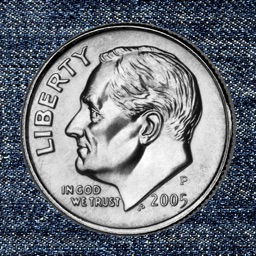MONEY MATH - Learn how to Count Change today!