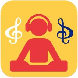 iMusic - Đấu trường âm nhạc