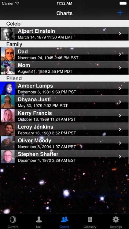 TimePassages screenshot-3