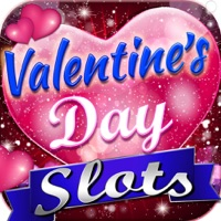 Codes for Valentine's Day Slots : Free Slot Machine Game with Big Hit Jackpot Hack