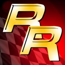 Road Rider HD