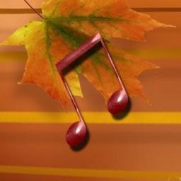 99 Autumn Ringtones HQ Tones