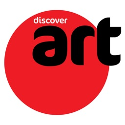 Discover Art – The Magazine For All Practising Artists