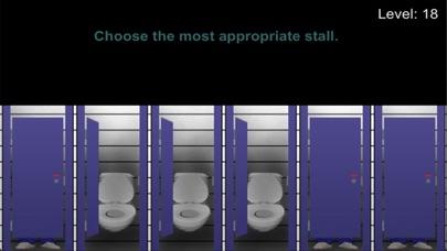 ... Mobile Bathroom Simulator Mobile