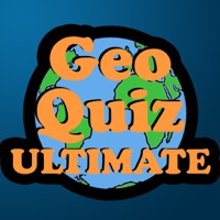 Codes for Geo Quiz Ultimate Hack