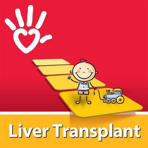 Our Journey with Liver Transplant