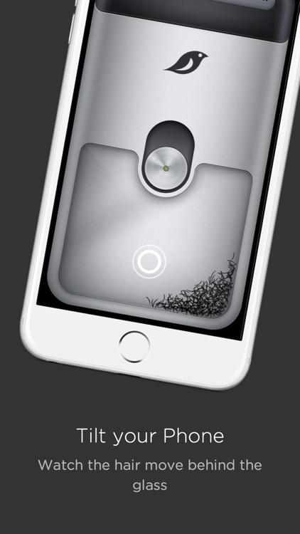 MyRazor Lite screenshot-4