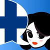 Lingopal フィンランド語 - 喋るフレーズブック