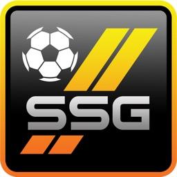 SSG-SoccerPro