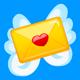 Emailbackgroundscom