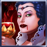 Codes for Bathory - The Bloody Countess: Hidden Object Adventure Game Hack