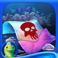 Codes for Danse Macabre: Lethal Letters - A Mystery Hidden Object Game Hack