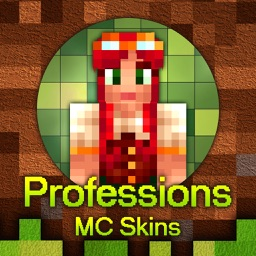 Cape Skins Collection Pro - Pixel Texture Exporter for Minecraft Pocket Edition Lite