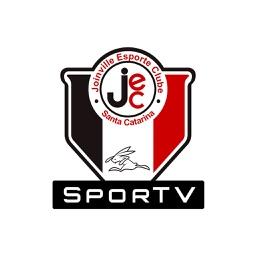 Joinville SporTV