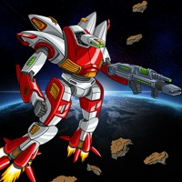 Codes for Robot Warrior Hack