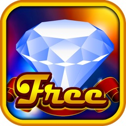 A Farkle Heart of Wild Jewel Dice Games Bonanza in Vegas Casino Free