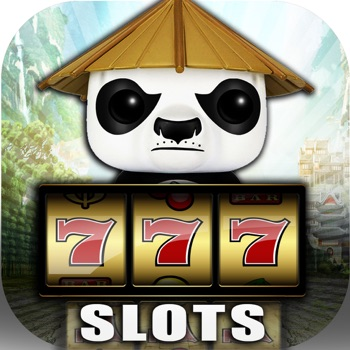 Panda Bear Machine Slots Feeling the Zeus Power Challenge Casino