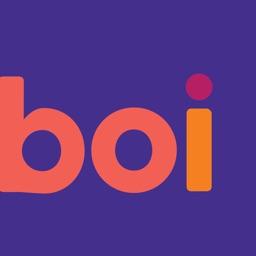 Boibot