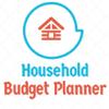 Household Budget Planner