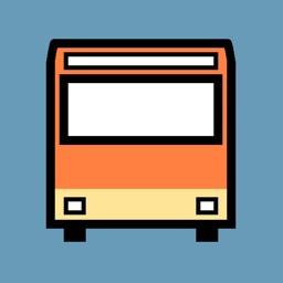 WPG Next Bus