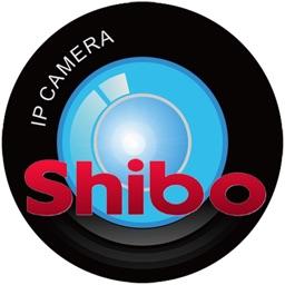 Shibo3IPCam