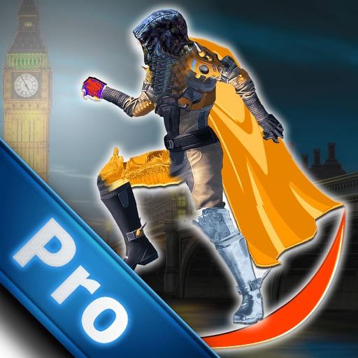 Epic Jump Saga PRO - Amazing Duty Justice