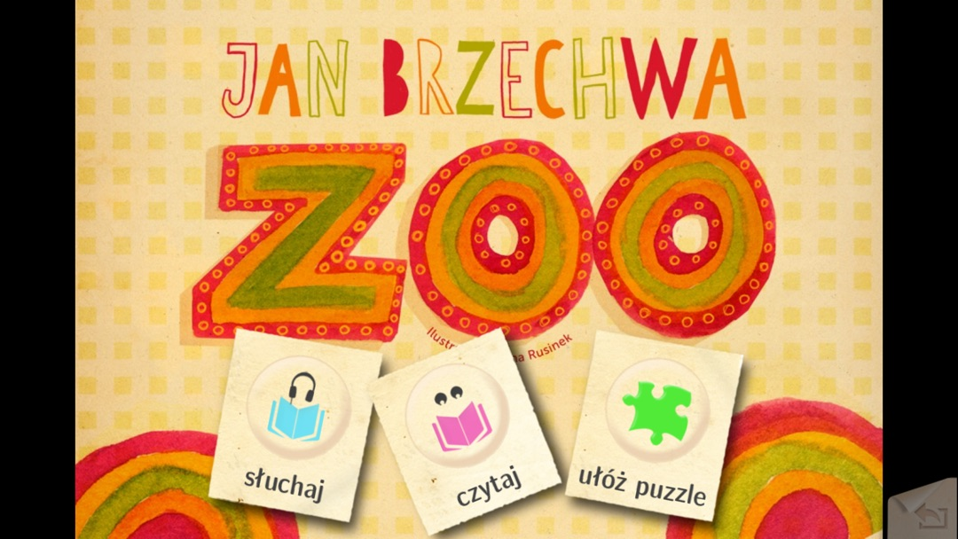 Zoo Jan Brzechwa Online Game Hack And Cheat Gehackcom
