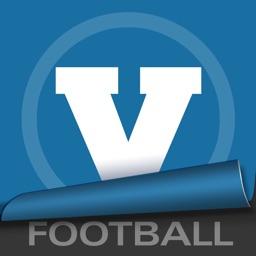 NewsOK Varsity Stats - Football