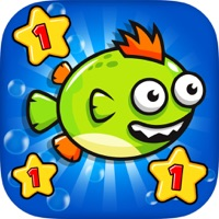 Codes for Floppy Fish Free Hack