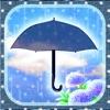 脱出ゲーム 梅雨に傘がない - iPhoneアプリ