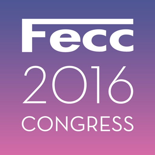 Fecc Annual Congress icon
