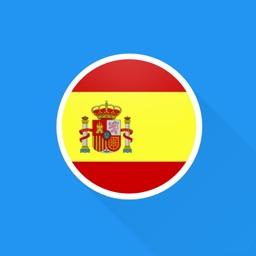 Radios España: Top Radios
