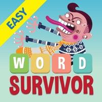 Codes for Word Search Survivor Hack