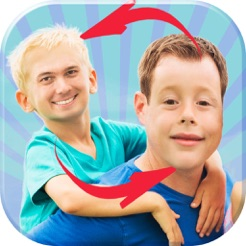 Best funny photo maker free