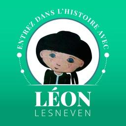Leon Lesneven