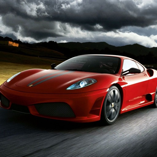 Sports Car Wallpapers Hd Quotes Backgrounds With Art Pictures By