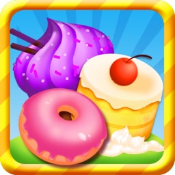 Cookie Fantasy - Special Jelly