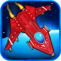 Codes for Space Fire Wars - Star Space Wars Commander Hack