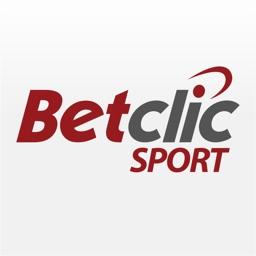 Betclic - Apuestas online en vivo