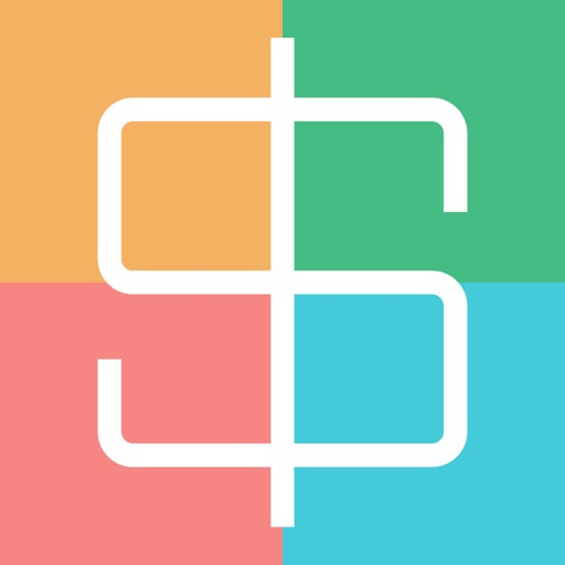 Spendable - Save money by managing balance
