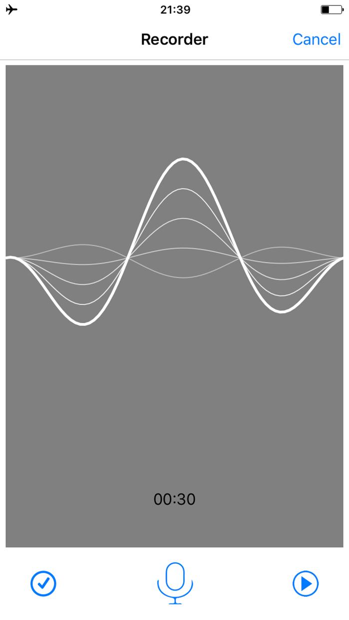 Ringtones Music Ringtone Maker Screenshot