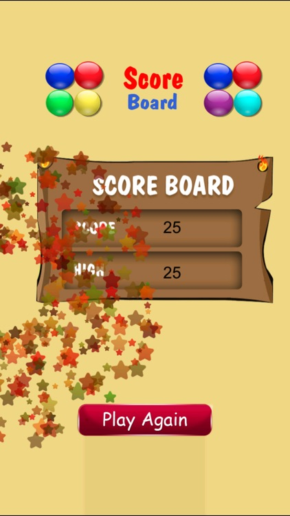 Bubble Connect (Best Free Puzzle Addictive Game for Boys and Girls) screenshot-3