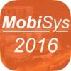 MobiSys 2016