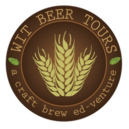 Wit Beer Tours