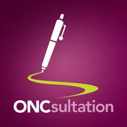 ONCsultation – Draw, Discuss & Share Medical Illustrations & Resources With Oncology Patients
