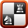 チェス-ボードゲームクラブ